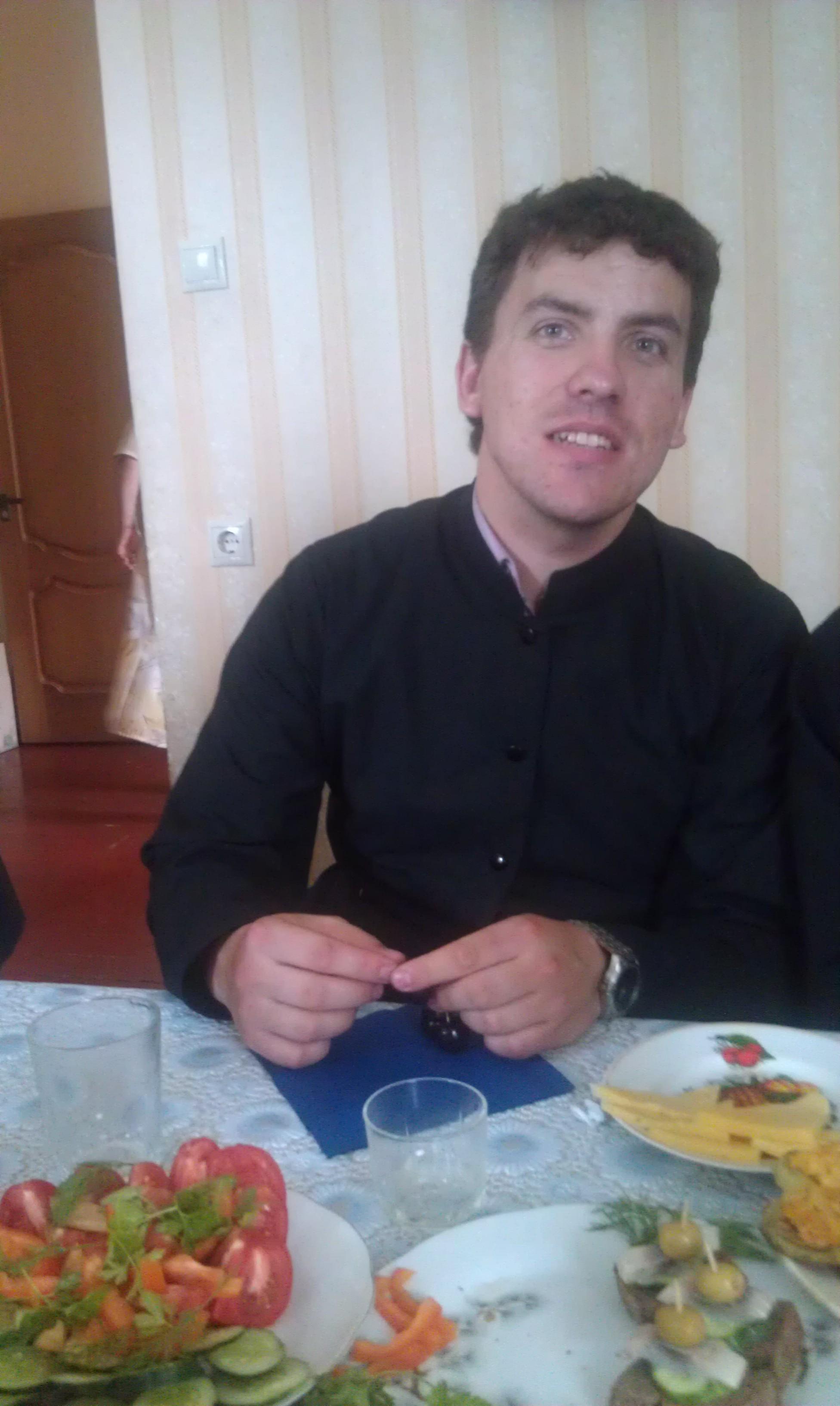 гей знакомства без регистрации в брянске