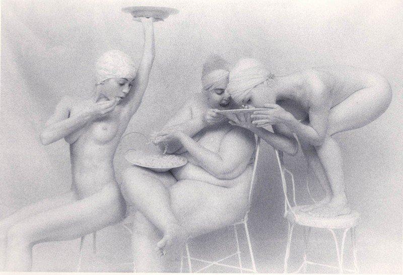 красота женского тела большие подборки фотографий